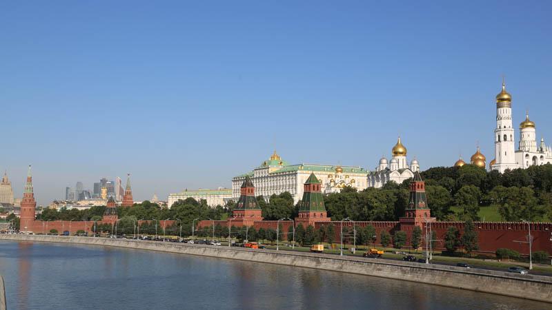 Russie 23