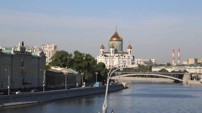 Russie 24