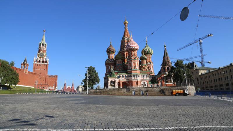 Russie 27