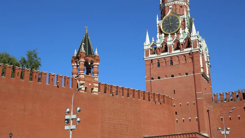 Russie 29