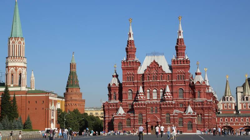 Russie 39