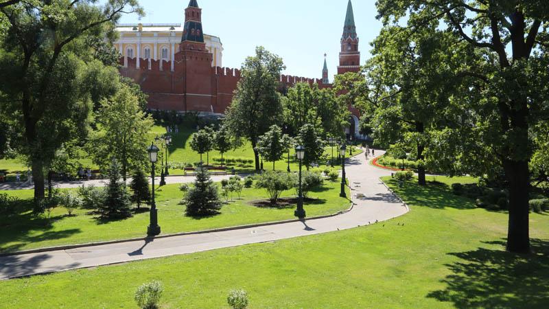 Russie 76