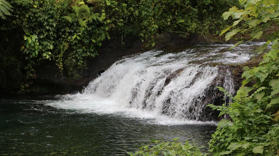 Samoa 330