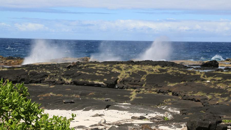 Samoa 375