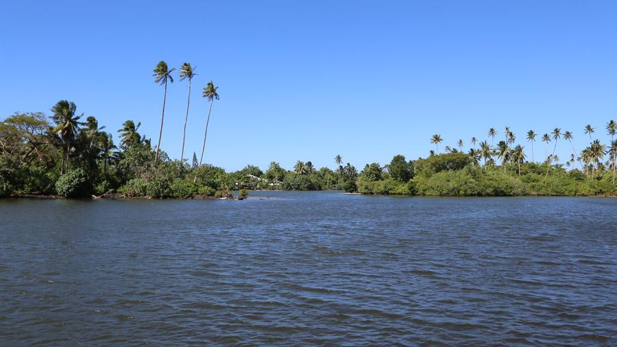 Samoa 425