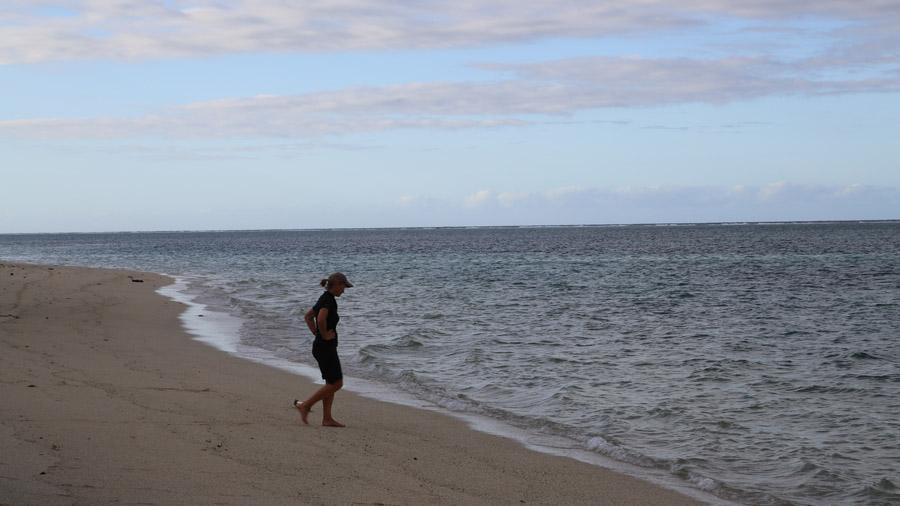 Samoa 482