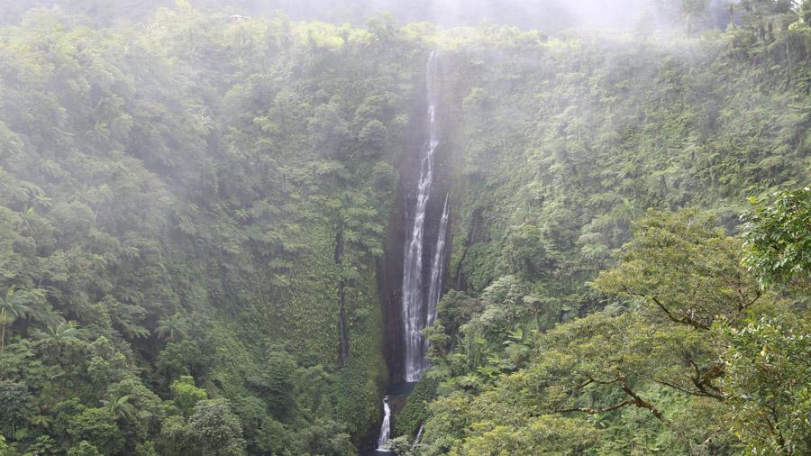 Samoa 621