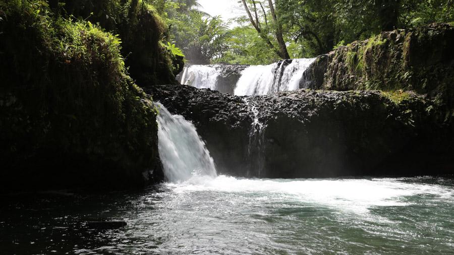 Samoa 78