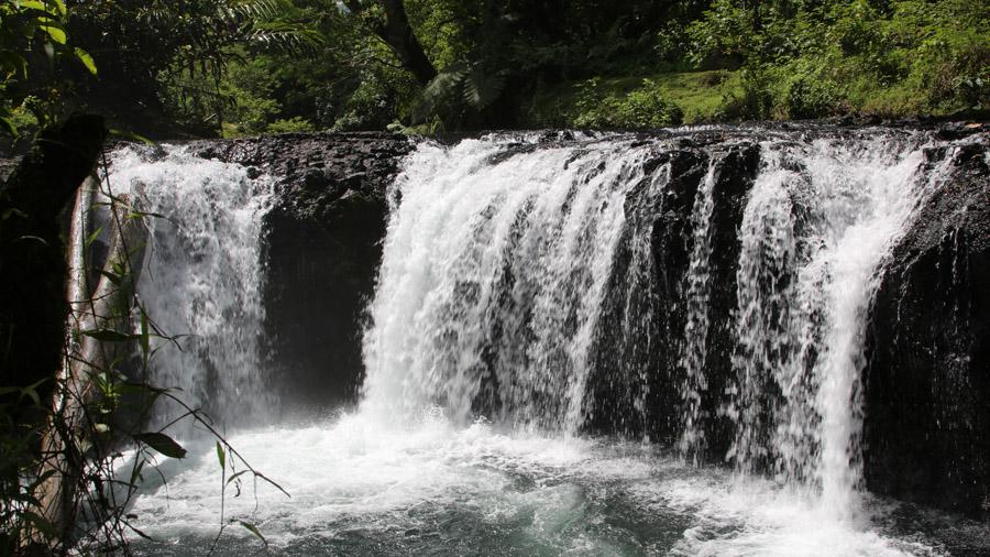 Samoa 81
