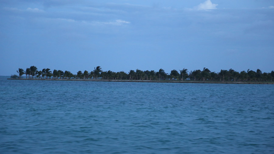 32-belize-ambergris