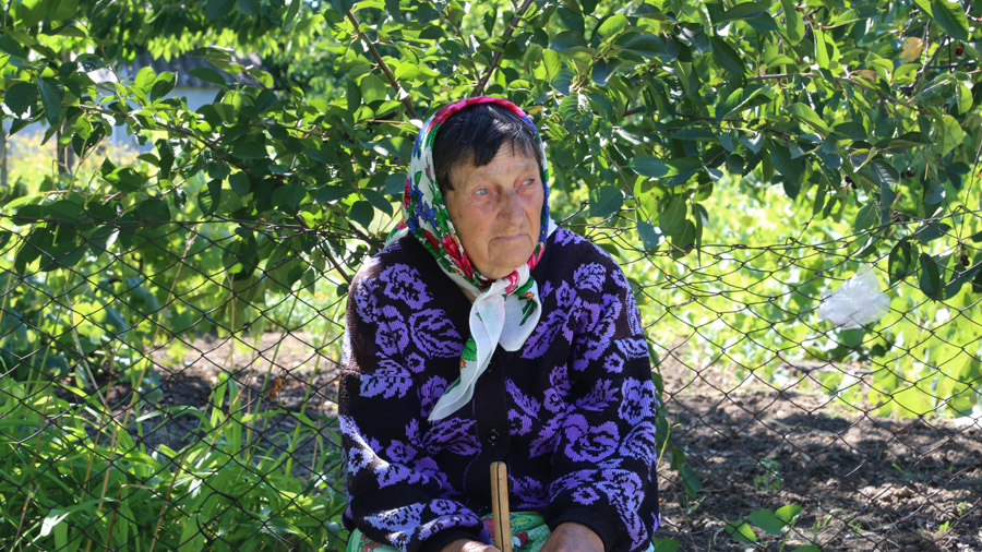 65 Transnistrie