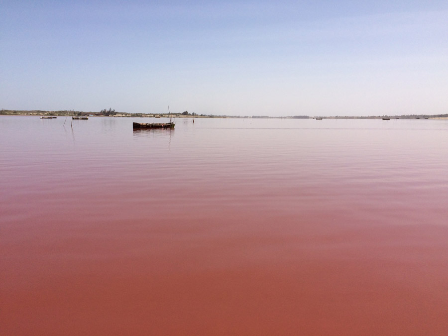 senegal-lac-rose