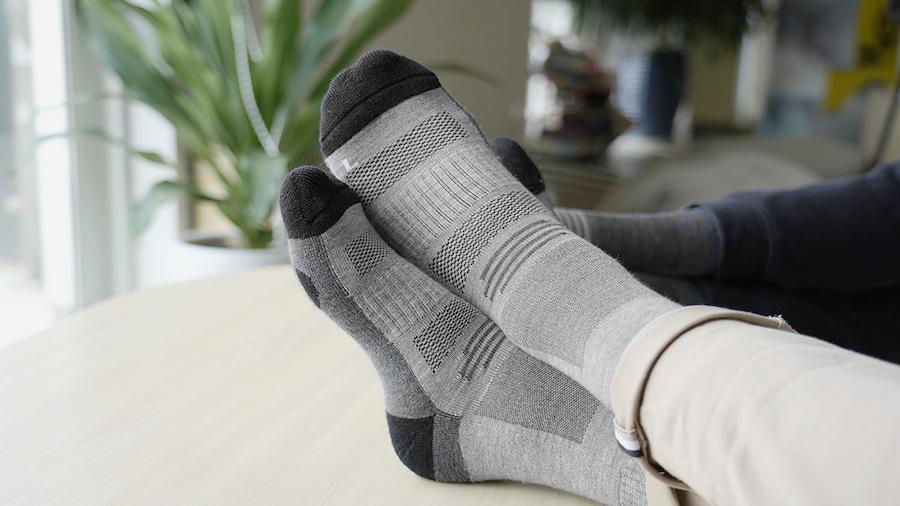 merino wool_comfortable
