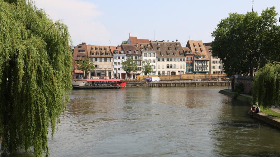 191 France Alsace