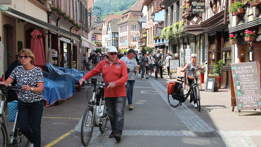 476 France Alsace