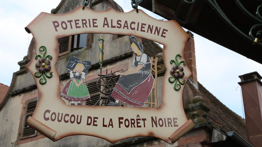 601 France Alsace