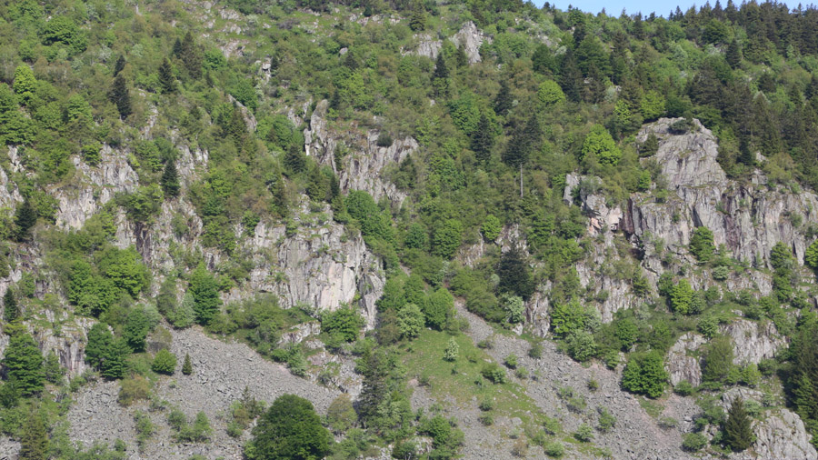 652 France Alsace