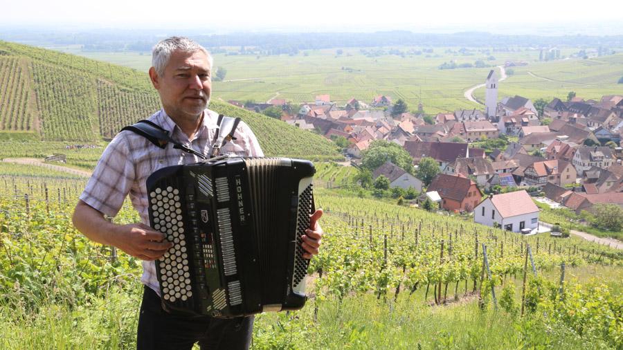 694 France Alsace