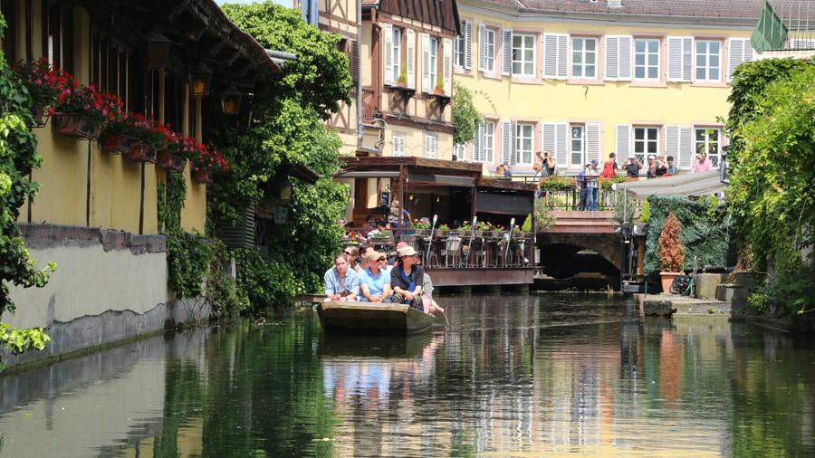 733 France Alsace