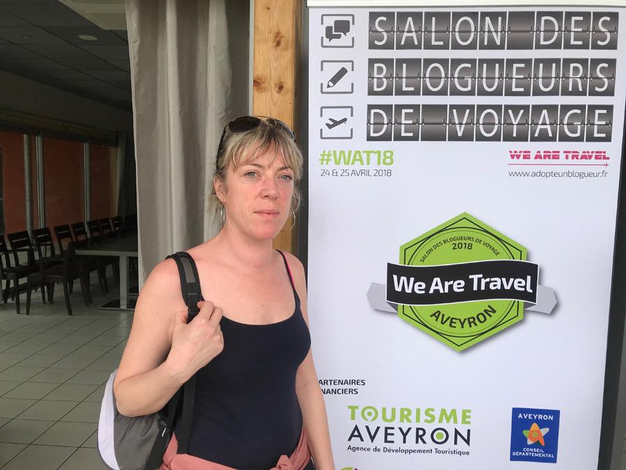 88 France Aveyron