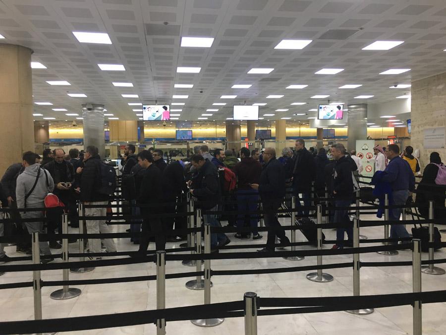 Aeroport 4 B