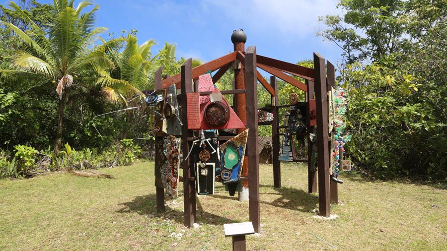 Niue 252