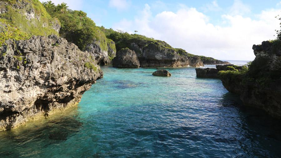 Niue 383