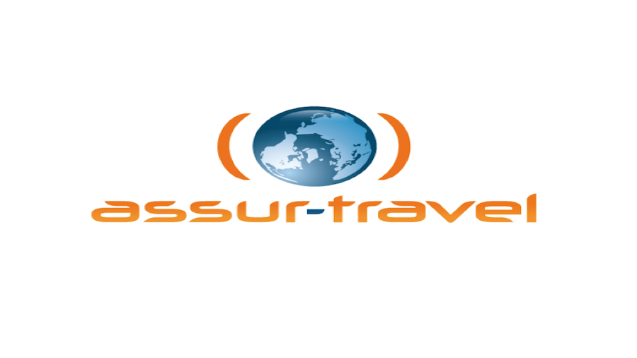 assur travel