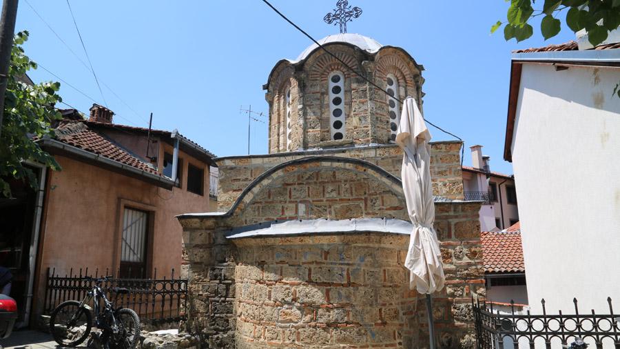 278 Kosovo