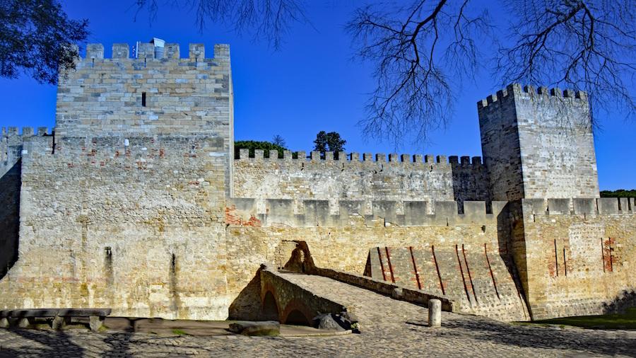 castelo-sao-jorge-1