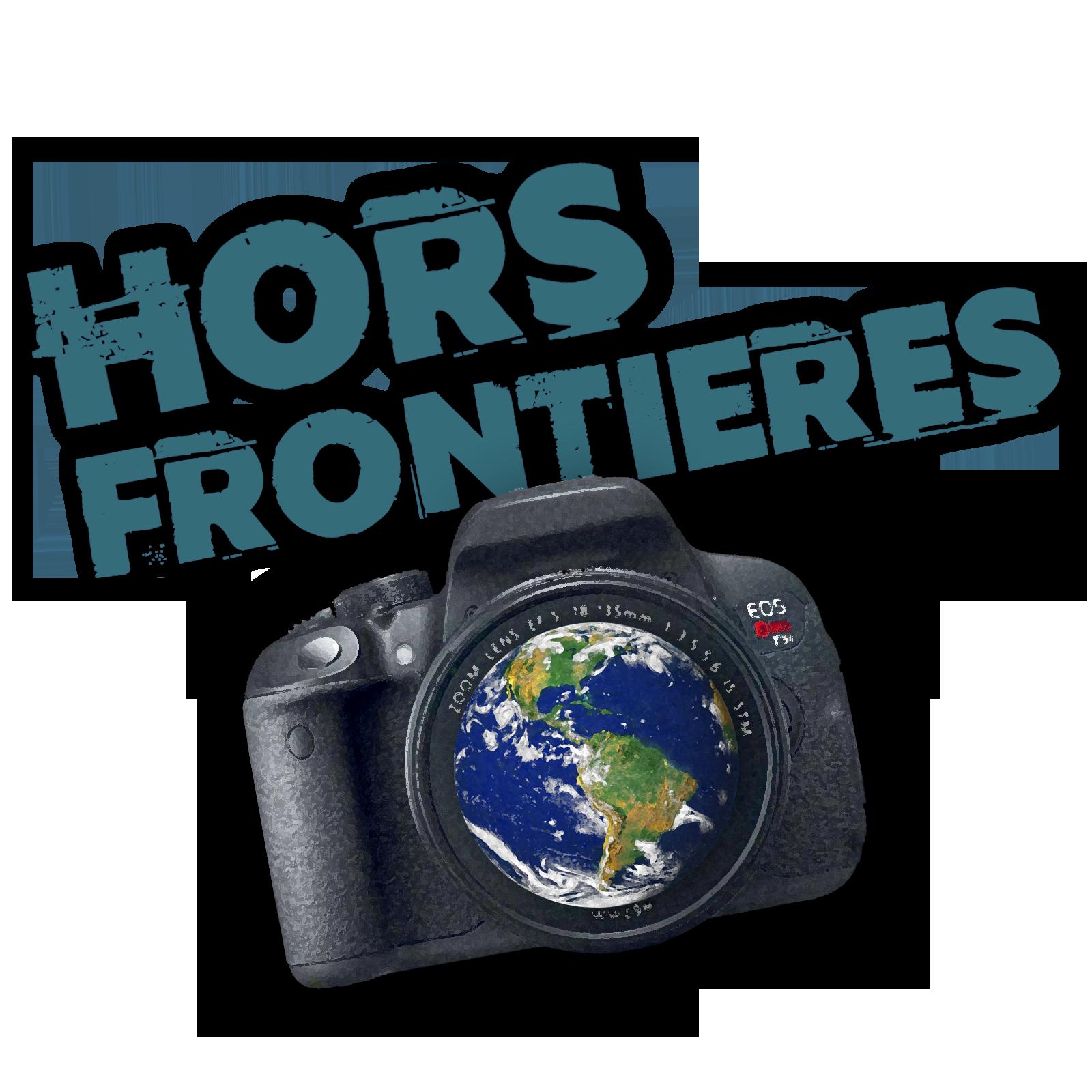 Logo_HORS FRONTIÈRES - copie