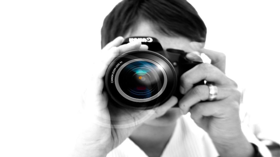 photographer-67127_1920