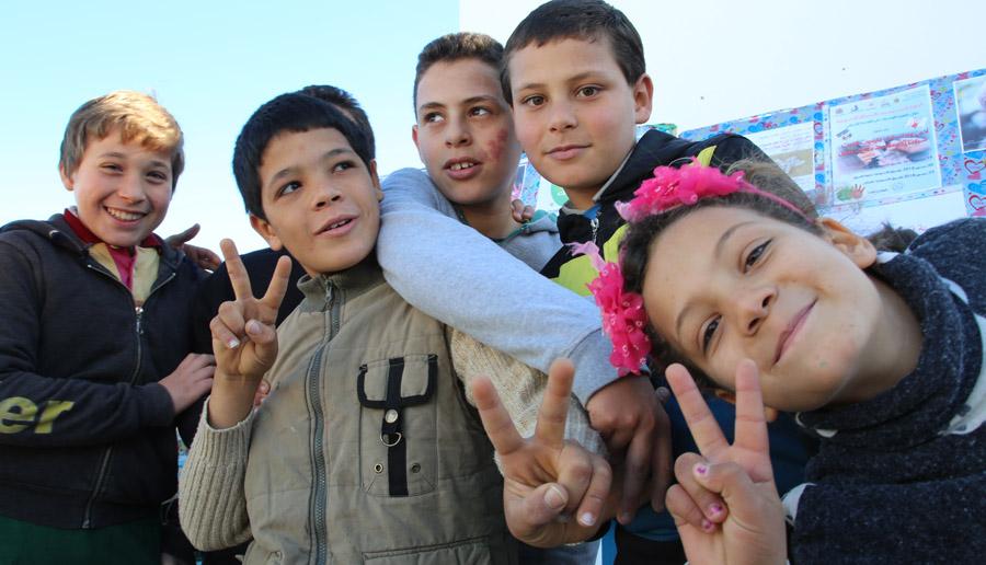 243 Tunisie Djerba