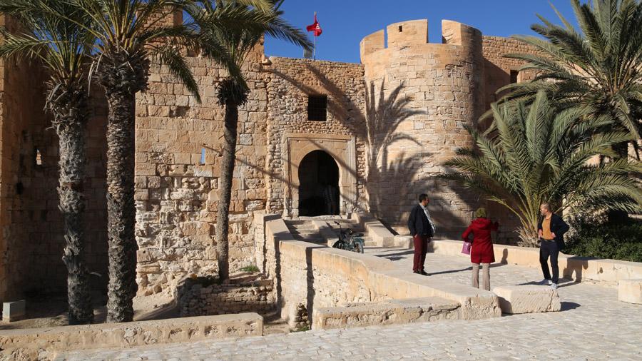 359 Tunisie Djerba