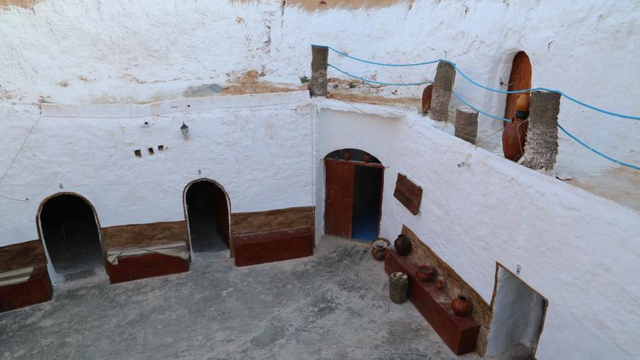 39 Tunisie Sud