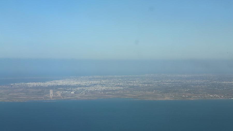 38 Tunisie Djerba