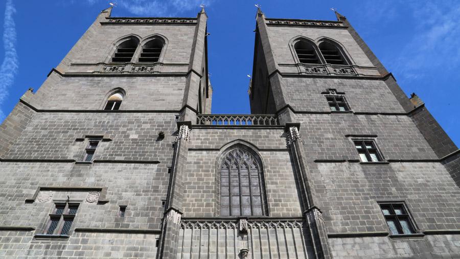 1273 France Cantal