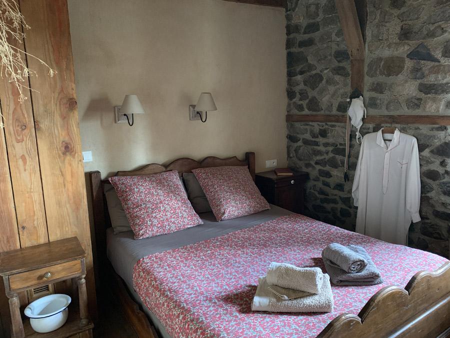 172 France Cantal