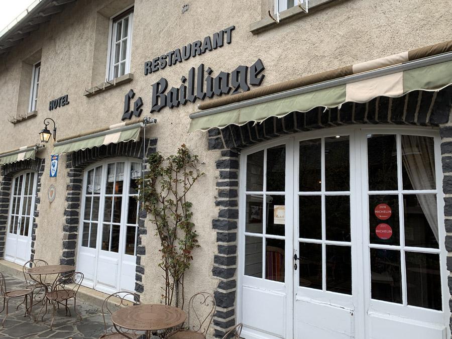 440 France Cantal