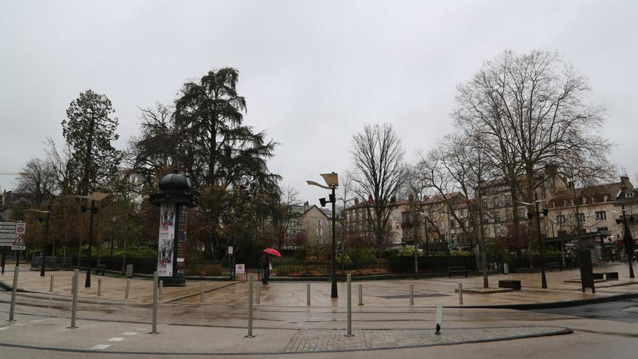 489 France Cantal