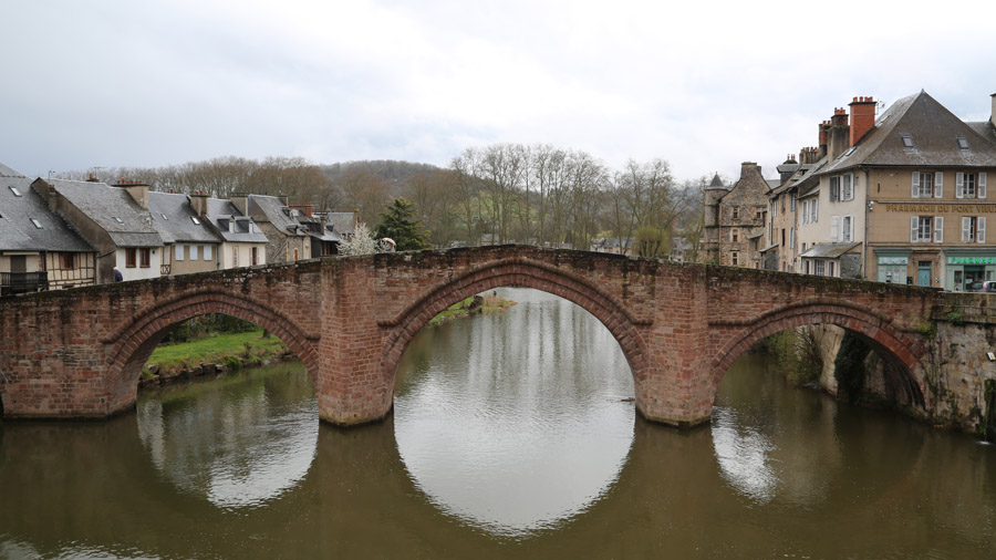 159 France Aveyron