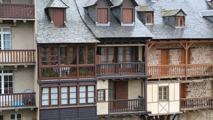 161 France Aveyron