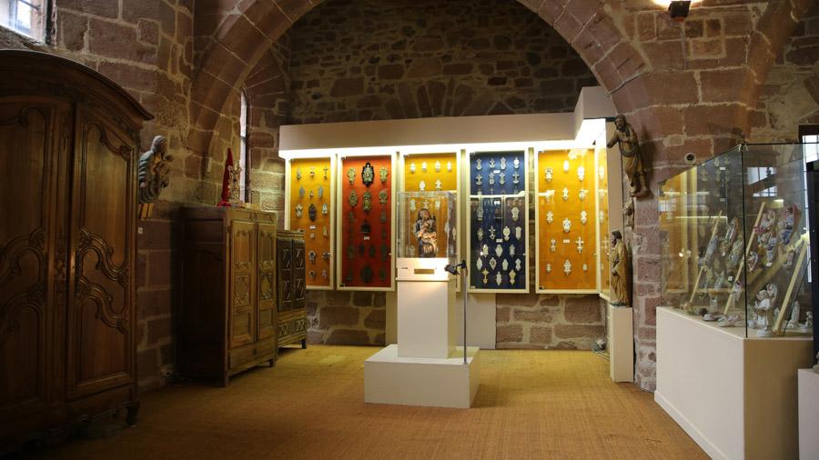 197 France Aveyron