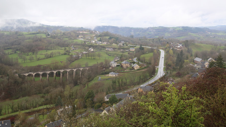 215 France Aveyron