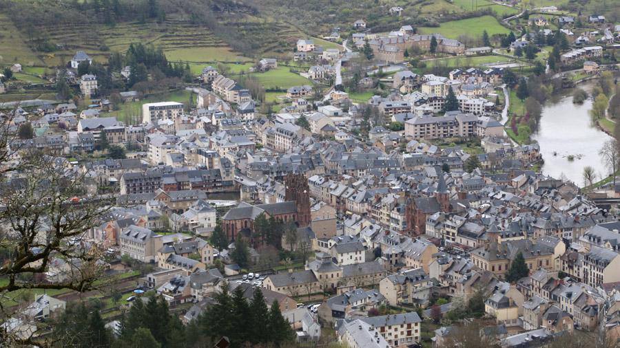 223 France Aveyron