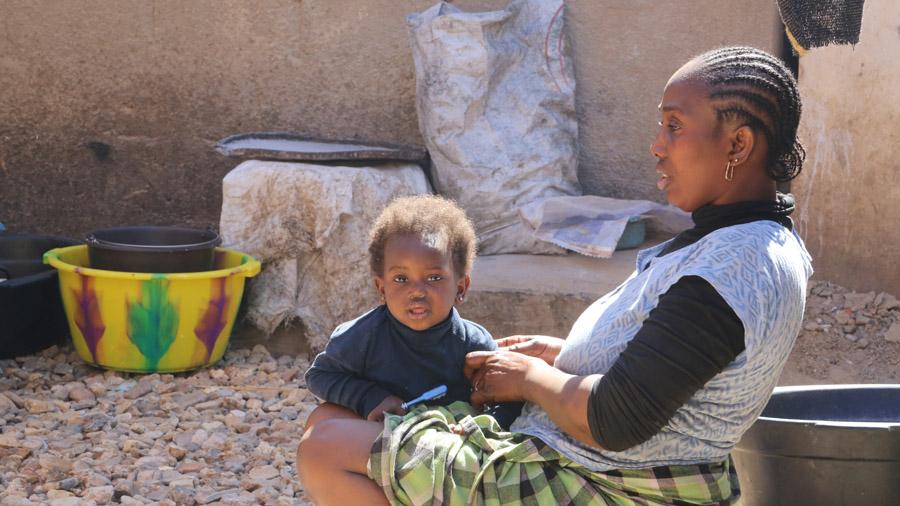 237 Mauritanie