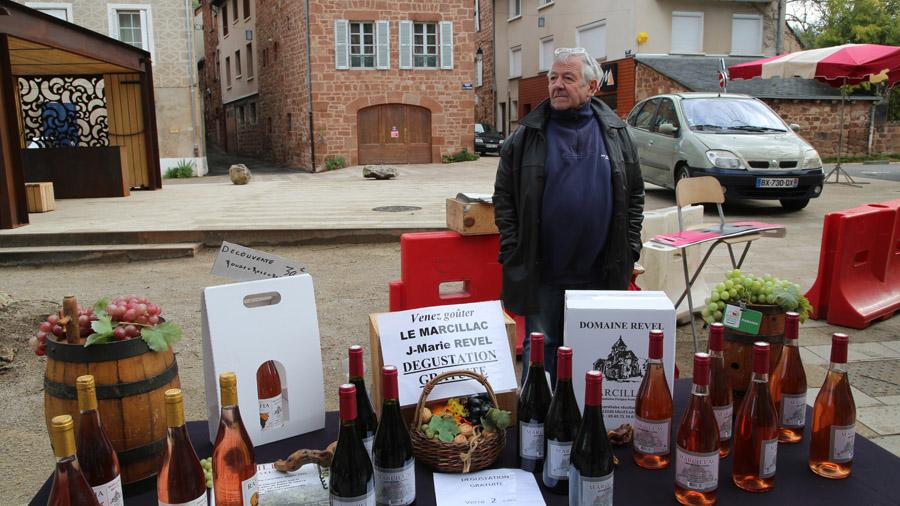 271 France Aveyron
