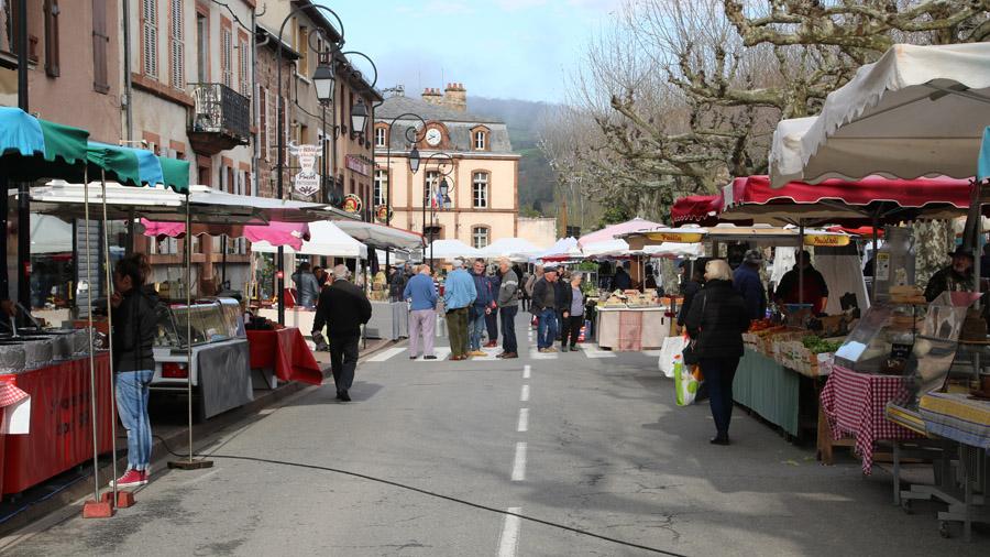 277 France Aveyron