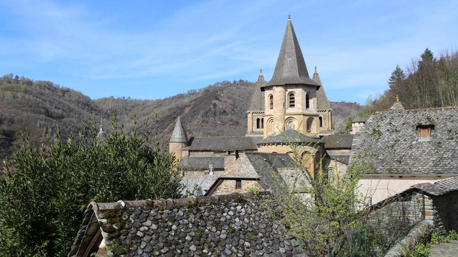327 France Aveyron