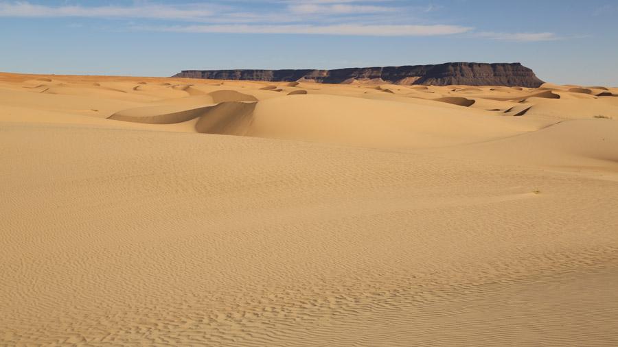 430 Mauritanie